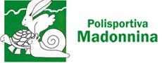 Polisportiva Madonnina